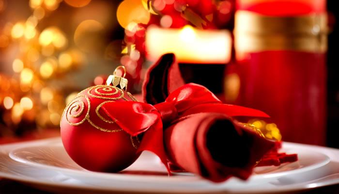Cómo celebrar las navidades