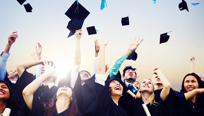 Consejos para organizar eventos universitarios
