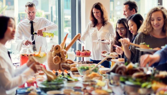 Consejos para organizar fiesta sorpresa